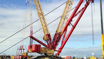 a-frame_crane-lift-dwls