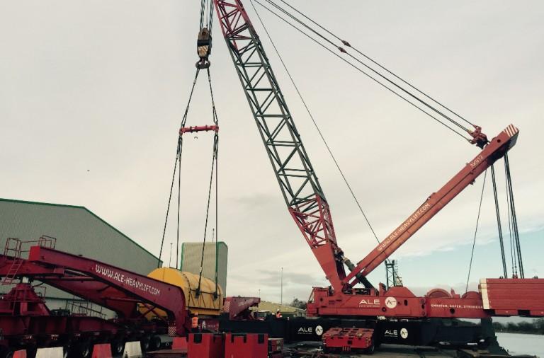 dwls-325-tonne-crane-lift