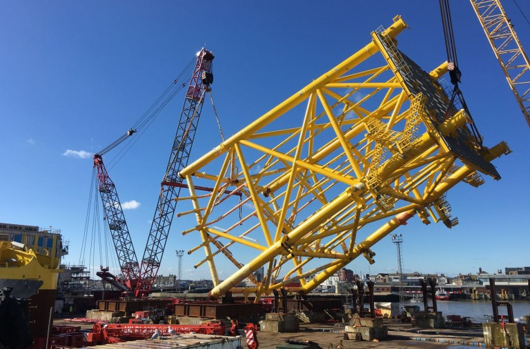 dwls-crane-heavy-lift